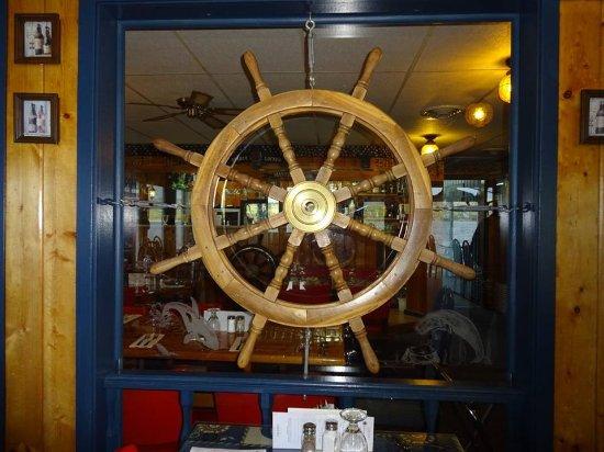 Port Hastings รูปภาพ