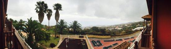 Brenas Garden Aparthotel: photo0.jpg