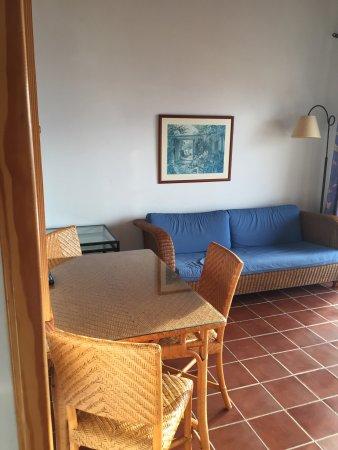 Brenas Garden Aparthotel: photo1.jpg