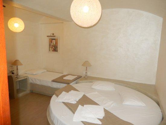 선라이즈 호텔 이미지