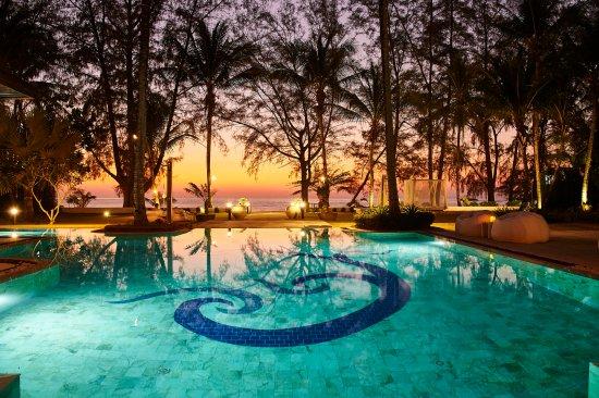 Photo of Luckanawadee Boutique Beach Resort Khao Lak