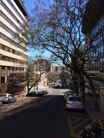 Hotel Lisboa Rua Barata Salgueiro