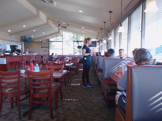 Col S Place Madison Heights Restaurant Reviews Phone Number Photos Tripadvisor