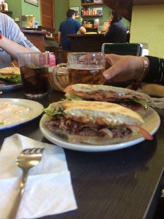 Bar Campero: photo0.jpg