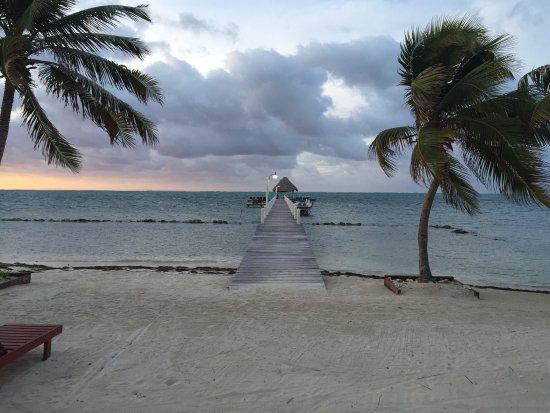 Pelican Reef Villas Resort: photo8.jpg