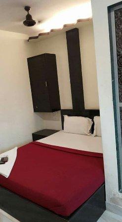 Hotel Silver Inn: FB_IMG_1466871926071_large.jpg