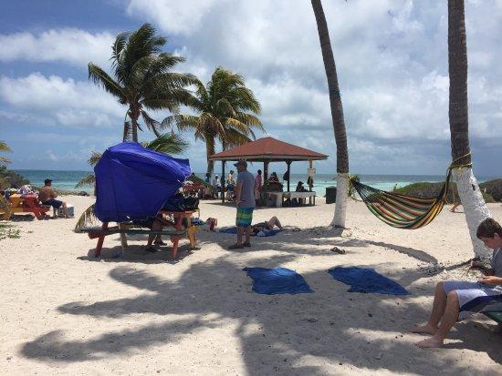 Belize Cayes, بليز: photo5.jpg