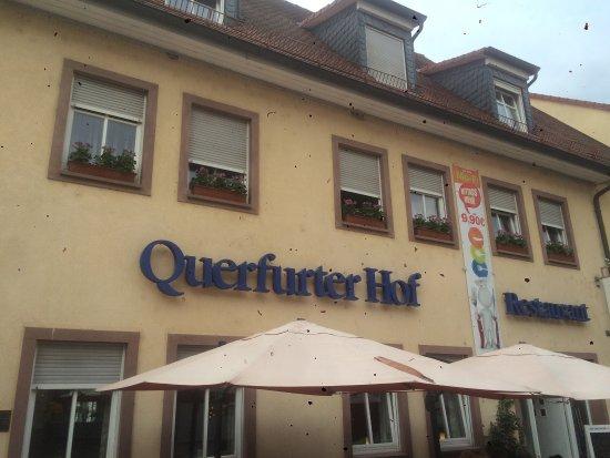 Querfurter Hof: photo0.jpg
