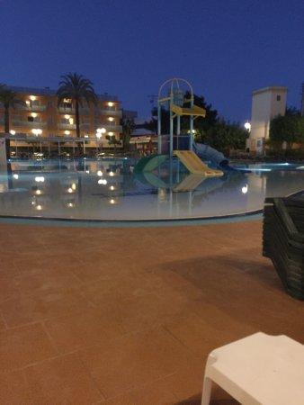 Terralta Apartamentos Turisticos: photo2.jpg
