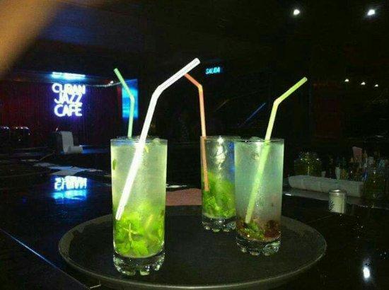 Cuban Jazz Cafe: FB_IMG_1466877410600_large.jpg