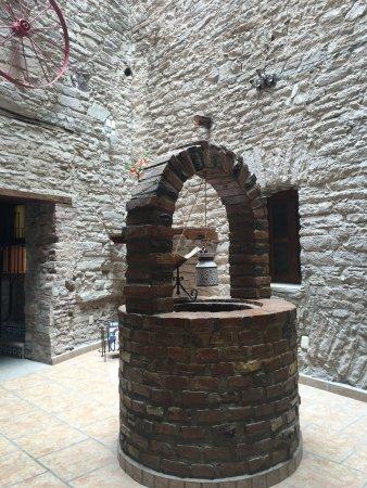 Hotel Antiguo Vapor : photo2.jpg