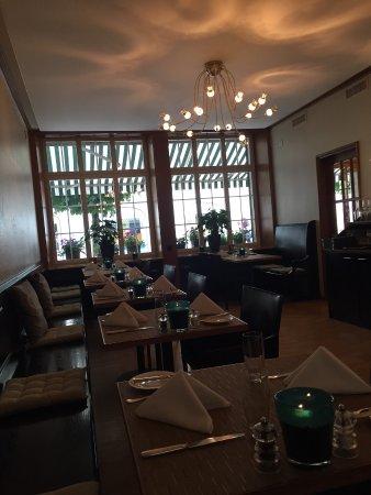 Sorell hotel krone ab 168 1 9 0 bewertungen fotos for Sorell hotel krone