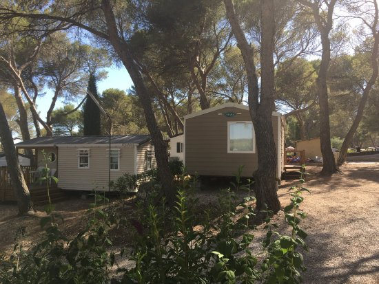 Provence Camping : photo0.jpg