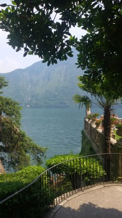 Tremezzina, Italy: 20160624_141719_large.jpg