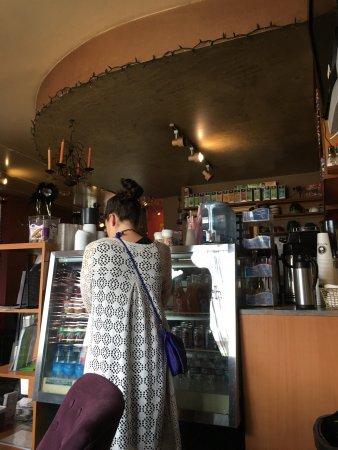 Koffee Klatch: photo2.jpg