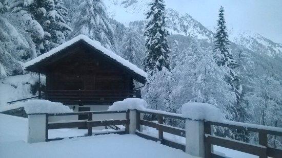Photo of Cialvrina Village Hotel Gressoney Saint Jean