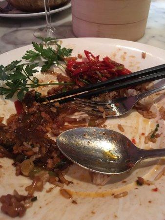 China!: photo0.jpg
