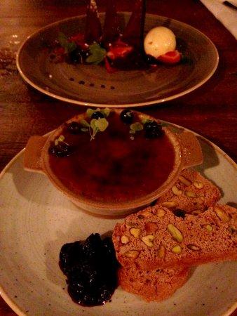 Randki kolacje sydney