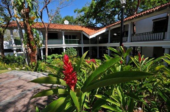 Photo of Hotel Moka las Terrazas