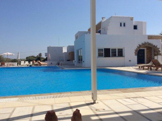 Naxos Sun Studios: photo0.jpg