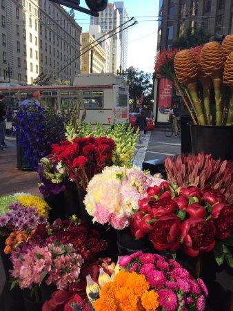 San Francisco Marriott Union Square: photo2.jpg