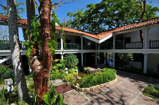 Photo of Moka Hotel Las Terrazas