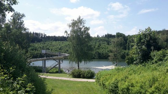 Wemding, Alemania: IMG-20160625-WA0013_large.jpg
