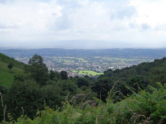 Malvern Hills: DSC02139_large.jpg