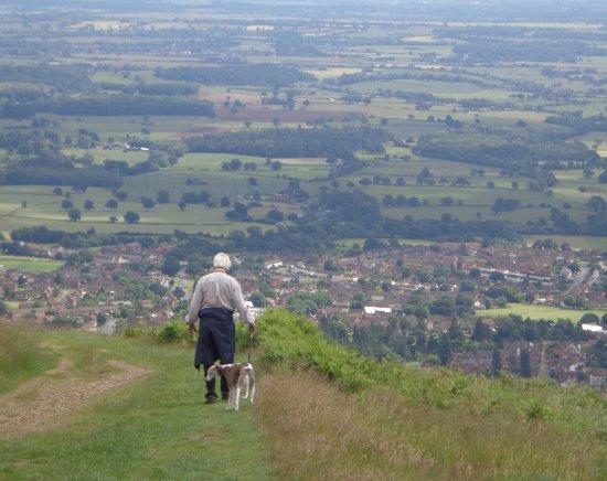 Malvern Hills: IMG_20160625_195922_large.jpg