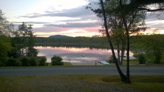 Mountain Lake Campground and RV Park: photo0.jpg