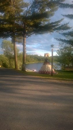 Mountain Lake Campground and RV Park: photo2.jpg