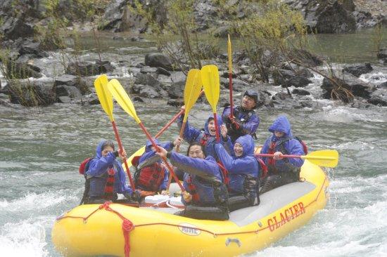Glacier Raft Company: photo0.jpg