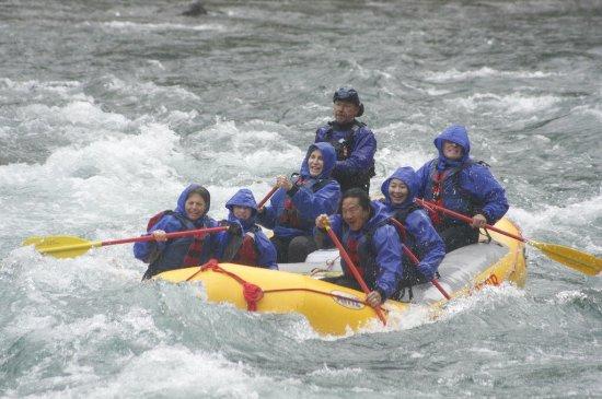 Glacier Raft Company: photo1.jpg