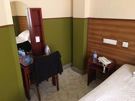 Luckyhiya Hotel: photo2.jpg