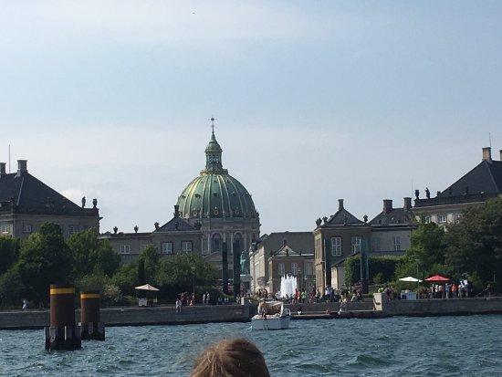 Stromma Canal Tours Copenhagen : photo9.jpg