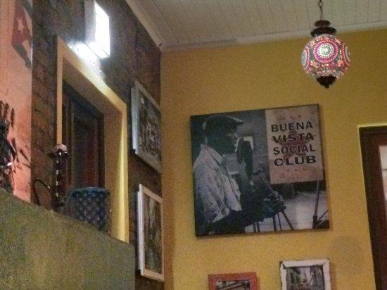 Buena Vista Social Cafe: photo1.jpg
