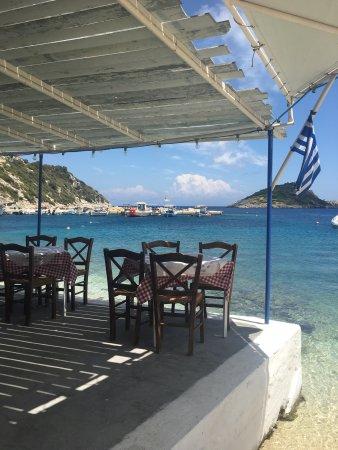 Agios Dimitrios, Grecja: photo6.jpg