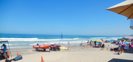 Del Mar Motel On The Beach Updated 2018 Prices Reviews Ca Tripadvisor