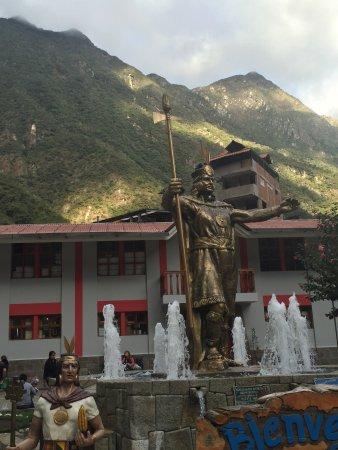 Santuario Hotel: photo0.jpg