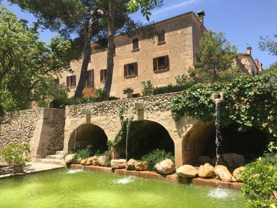 Sant Joan, España: photo0.jpg