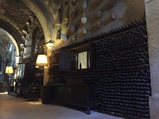 Sant Joan, España: photo1.jpg