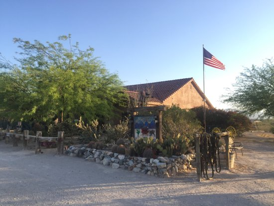 Yucca, AZ: photo7.jpg