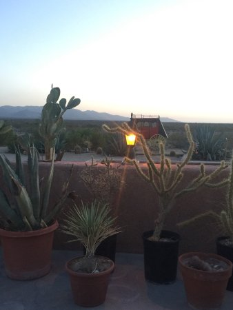 Yucca, อาริโซน่า: photo8.jpg