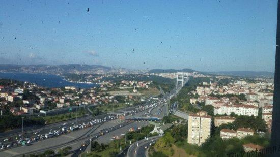 Le Méridien Istanbul Etiler: TA_IMG_20160625_182014_large.jpg