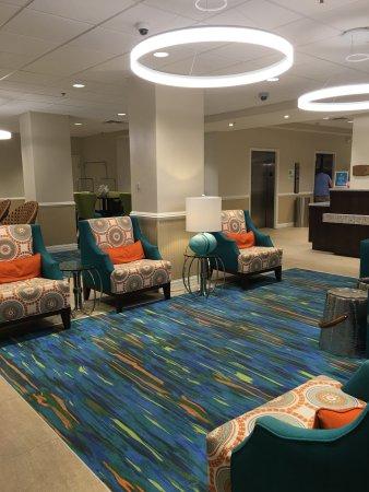 Holiday Inn Sarasota - Lido Beach : photo6.jpg