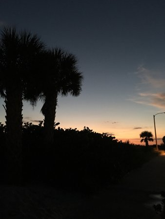 Holiday Inn Sarasota - Lido Beach : photo8.jpg