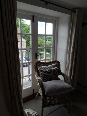 Wadebridge Cheap Rooms