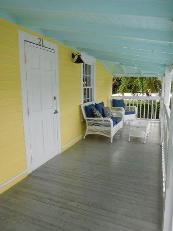 photo1jpg Picture of Duval Gardens Key West TripAdvisor