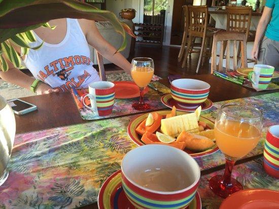 Hale Ho'o Maha Bed & Breakfast: photo3.jpg