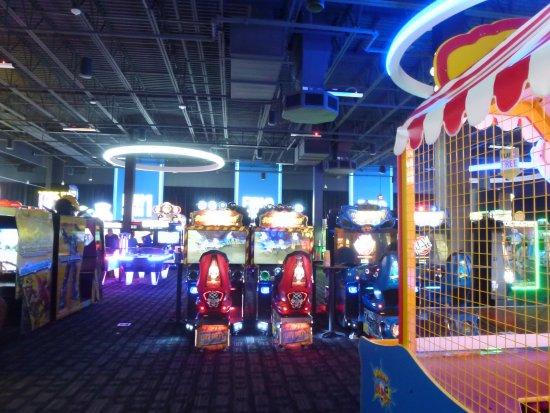 Карион игровые аппараты детское игровые автоматы